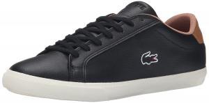 Lacoste Men's Gradvulc Prm 2 Fashion Sneaker