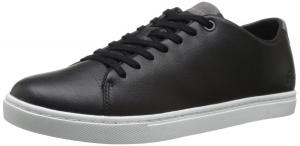 Lacoste Men's SHOWCOURT 116 1 Fashion Sneaker