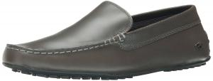 Lacoste Men's Bonand 2 Slip-On Loafer