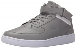 Lacoste Men's Turbo 116 1 Fashion Sneaker