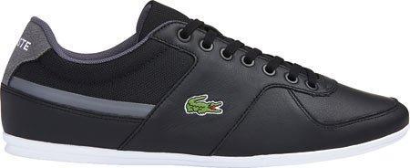 Lacoste Men's Taloire Sport 116 1 Fashion Sneaker