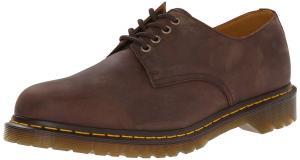 Dr. Martens Men's Stanton Shoe
