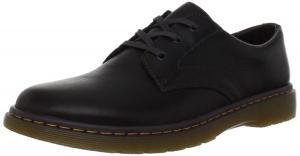 Dr. Martens Men's Andre Shoe