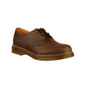 Dr Martens 1461Z Mens Lace-Up Shoe / Mens Shoes