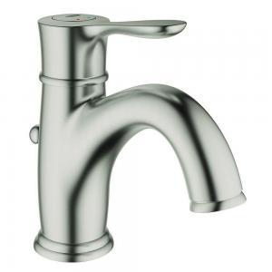 Grohe 23305EN0 Parkfield Single-handle Bathroom Faucet