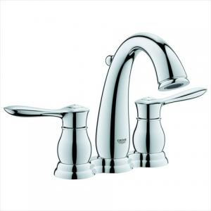 Grohe 20391000 Parkfield 2-handle Bathroom Faucet