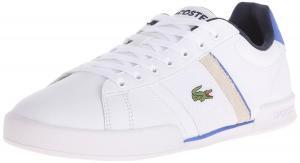 Lacoste Men's Deston 116 1 Fashion Sneaker