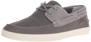 Lacoste Men's KEELLSON 116 1 Fashion Boat Shoe