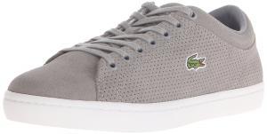 Lacoste Men's STRAIGHTSET SPT 1162 Fashion Sneaker