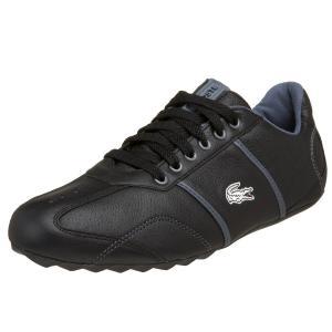 Lacoste Men's Swerve Lace Sneaker