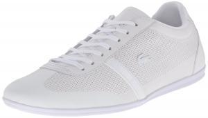 Lacoste Men's Mokara 116 1 Fashion Sneaker