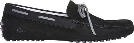 Lacoste Men's CONCOURS LACE 116 1 Slip-On Loafer