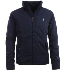 Polo Ralph Lauren Men's Pony Perry Lined Jacket Coat