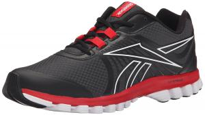 Reebok Men's Super Duo Speed Running Shoe