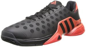 Gi ày Adidas Performance Men's Barricade 2015 Tennis Shoe