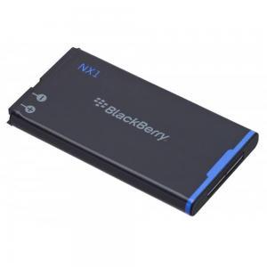 BlackBerry NX1 Battery for BlackBerry Q10 Non-Retail Packaging - Black