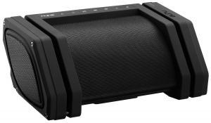 NYNE REBEL Splashproof Portable Wireless Bluetooth Speaker