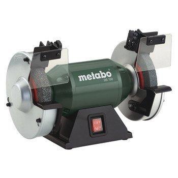 Máy mài Metabo 619150420 3.8 Amp 6 in. Bench Grinder