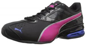 PUMA Women's Tazon 6 Training Shoe
