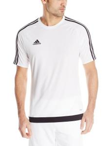 adidas Performance Men's Estro 15 Jersey