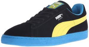 Giày PUMA Men's Suede Classic+ Lfs Fashion Sneakers