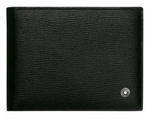 Montblanc 38036 Westside 4810 6cc Wallet