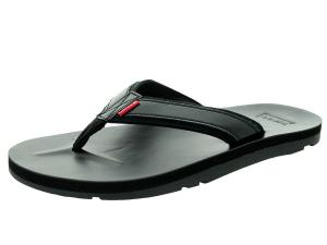 Dép Levi's Heartland Mix J2 Men's Sandal