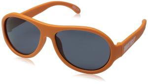 Babiators Unisex-Baby Infant Angels Classic Sunglasses