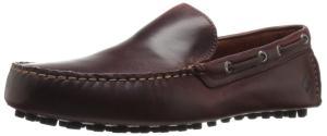 Sperry Top-Sider Men's Hamilton Venetian Slip-On Loafer