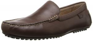 Polo Ralph Lauren Men's Woodley Slip-On Loafer
