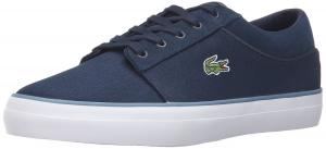 Lacoste Men's Vaultstar Remix 316 1 Spm Fashion Sneaker