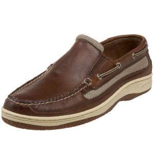 Sperry Top-Sider Men's Billfish Slip-On Boat Shoe