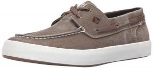 Sperry Top-Sider Men's Wahoo 2-Eye Fashion Sneaker