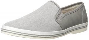 Aldo Men's Seawet Slip-On Loafer