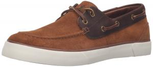 Polo Ralph Lauren Men's Rylander Sport Suede Fashion Sneaker