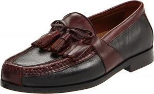 Johnston & Murphy Men's Aragon II Slip-on Loafer