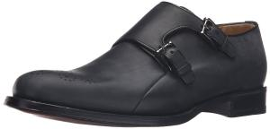 a.testoni Men's M45894MSM Slip-On Loafer