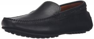 FRYE Men's Allen Venetian Slip-On Loafer