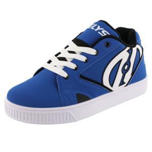Heelys Propel Blue/White/Black Men's (8)
