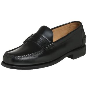 Florsheim Men's Berkley Penny Loafer