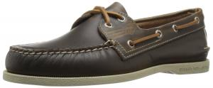 Sperry Top-Sider Men's A/O Waterloo Boat Shoe