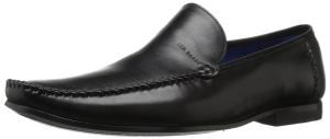 Ted Baker Men's Bly 8 Slip-On Loafer