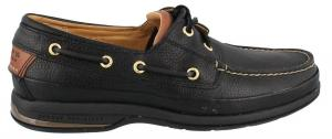 Sperry Top-Sider Men's Gold Two-Eye Boat Shoe
