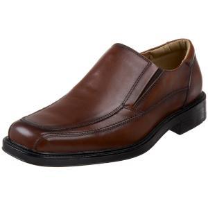 Dockers Men's Proposal Run Off Slip-On Loafer