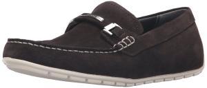 Calvin Klein Men's Ignacio Slip-On Loafer