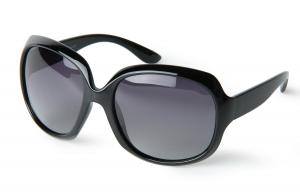 corciova® Classia Simple Oversized Women's Polarized Sunglasses UV400