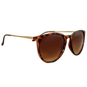 Women's Polarized Sunglasses from Eye Love, Designer, 100% UV Block + 4 BONUSES