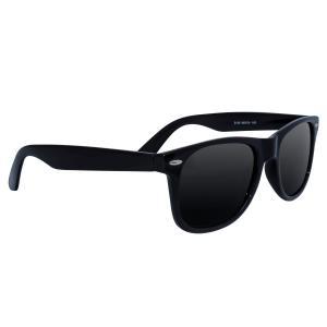 Wayfarer Sunglasses by EYE LOVE, Polarized, 100% UV Blocking