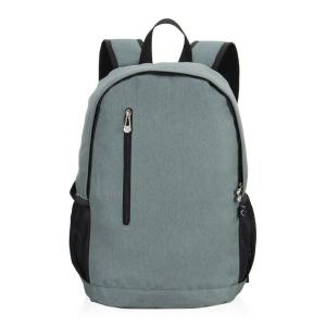 Hynes Eagle Classic Causal Student Backpack