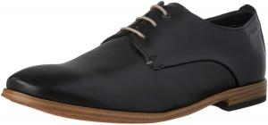 Clarks Men's Chinley Walk Oxford Shoe